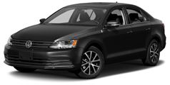 2017 Volkswagen Jetta Sarasota, FL 3VW2B7AJ7HM372640