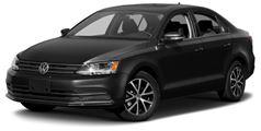 2015 Volkswagen Jetta San Antonio, TX 3VW1K7AJ7FM272997