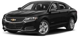 2018 Chevrolet Impala Lumberton, NJ 2G11Z5S3XJ9106163