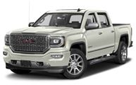2017 GMC Sierra 1500 Lexington, KY 3GTU2PEJXHG425772