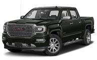2017 GMC Sierra 1500 Morrow 3GTU2PEJ5HG207237