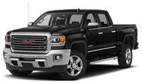 2017 GMC Sierra 2500HD Lexington, KY 1GT12TEYXHF178005