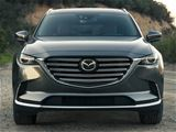2016 Mazda CX-9 High Point, NC JM3TCBEY4G0100635
