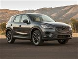 2016 Mazda CX-5 High Point, NC JM3KE2BY8G0788567