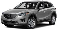 2016 Mazda CX-5 Cincinnati, OH JM3KE2CY0G0745999