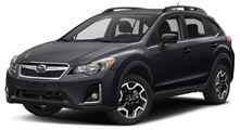2017 Subaru Crosstrek Sarasota JF2GPANCXHH243722