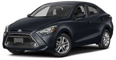 2017 Toyota Yaris iA Roswell, NM 3MYDLBYV0HY196190