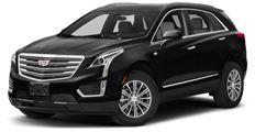 2017 Cadillac XT5 Duluth, MN 1GYKNDRS2HZ268958