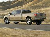 2015 Nissan Titan Rochester, NY 1N6AA0EC4FN510509