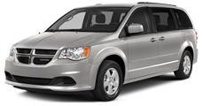 2016 Dodge Grand Caravan Longview, TX 2C4RDGBG6GR285043