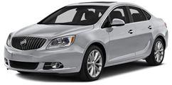 2015 Buick Verano Cincinnati, OH 1G4PP5SK8F4213040