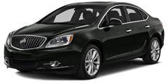 2015 Buick Verano Cincinnati, OH 1G4PP5SK2F4214264