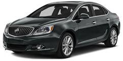 2015 Buick Verano Cincinnati, OH 1G4PR5SK4F4213269