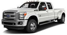 2016 Ford F-350 Carthage, TX 1FT8W3DT2GEB23674