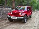 2016 Jeep Wrangler Unlimited Burnsville, MN 1C4HJWFG4GL250194