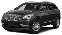 2017 Buick Enclave Duluth, MN 5GAKVCKDXHJ303466