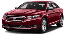 2016 Ford Taurus Mitchell, SD 1FAHP2E8XGG141707