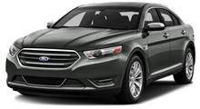 2016 Ford Taurus Mitchell, SD 1FAHP2E88GG141706