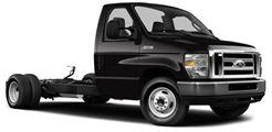 2017 Ford E-350 Cutaway Newark, CA 1FDWE3FS4HDC63789