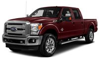2016 Ford F-250 Carthage, TX 1FT7W2BT6GEB30832