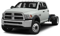 2016 RAM 3500 Houston TX 3C7WRSCL0GG258867