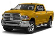 2016 RAM 2500 Longview, TX 3C6UR5FL2GG307575