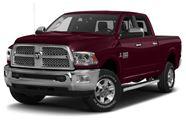 2016 RAM 2500 Houston TX 3C6UR5KLXGG222117