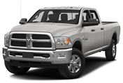 2016 RAM 3500 Longview, TX 3C63RRGL0GG318950