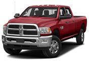 2016 RAM 3500 Longview, TX 3C63RRGLXGG313156
