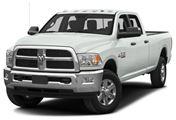 2016 RAM 3500 Longview, TX 3C63RRKL4GG131203