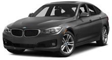 2014 BMW 335i Lee's Summit, MO WBA3X9C5XED867715