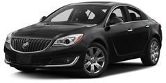 2016 Buick Regal Morrow 2G4GK5EX9G9115509