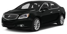 2014 Buick Verano Cincinnati, OH 1G4PP5SK3E4237485