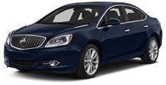 2014 Buick Verano Cincinnati, OH 1G4PP5SKXE4198250