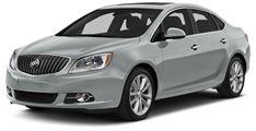 2014 Buick Verano Cincinnati, OH 1G4PP5SK6E4207591