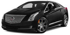 2014 Cadillac ELR Atlanta, GA 1G6RS1E48EU601324