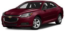 2014 Chevrolet Malibu Cincinnati, OH 1G11C5SL6EU167147