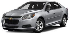 2015 Chevrolet Malibu Cincinnati, OH 1G11B5SL8FF279375