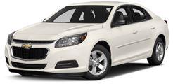 2015 Chevrolet Malibu Cincinnati, OH 1G11B5SL8FF277769