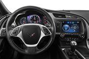 2016 Chevrolet Corvette York, PA 1G1YF3D70G5122700