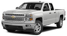 2014 Chevrolet Silverado 1500 Minneapolis, MN 1GCVKPEH1EZ147163