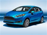 2016 Ford Fiesta The Dalles, OR 3FADP4EJ4GM191120