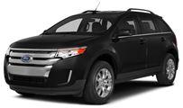 2014 Ford Edge Carlsbad, CA 2FMDK3JC9EBB39616