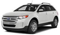 2014 Ford Edge Carlsbad, CA 2FMDK3JC0EBB39617