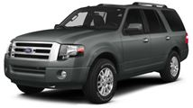 2014 Ford Expedition Jacksonville, FL 1FMJU2A55EEF40660