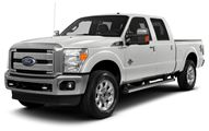 2014 Ford F-250 Greenwood, IN 1FT7W2BT6EEB75492