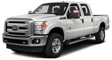 2016 Ford F-350 Marion, IL 1FT8W3BT8GEC21479