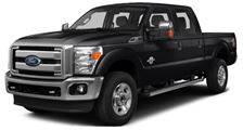 2016 Ford F-350 Mitchell, SD 1FT8W3BT9GEB52415