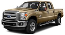 2014 Ford F-350 Buffalo, NY 1FT8W3BTXEEA46682