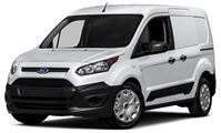 2017 Ford Transit Connect Easton, MA NM0LS7E7XH1297125